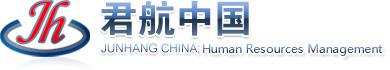 沈阳凯发体育网址人力资源管理有限公司